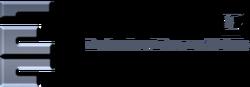 Edmonton Resume Services Logo
