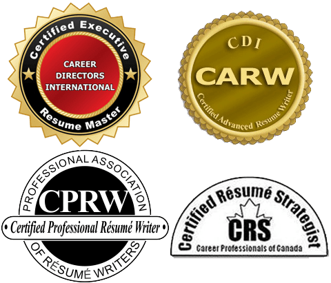 Edmonton-Resume-Services-Certifications