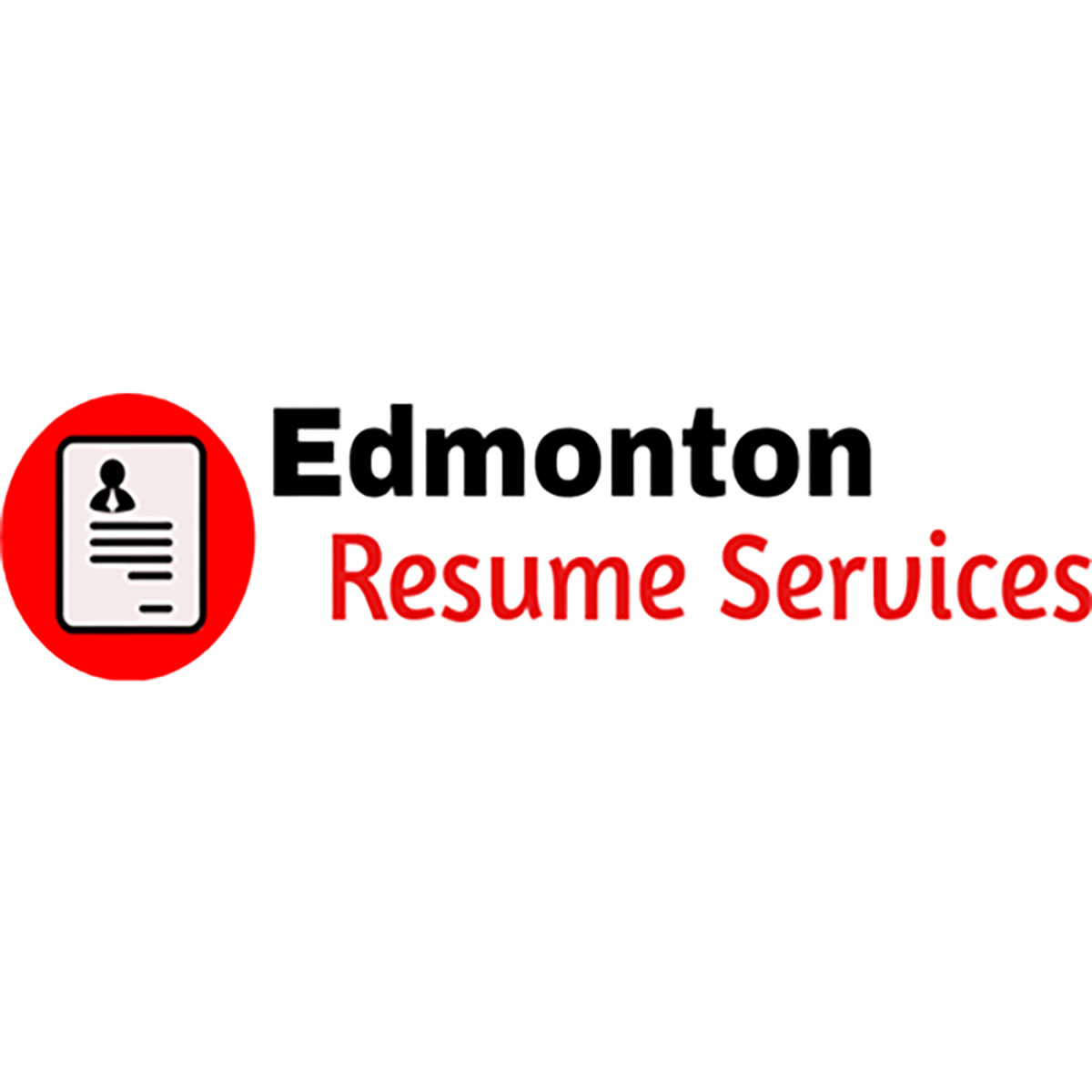 Edmonton Resume Services I Professional Resume Writers Resume