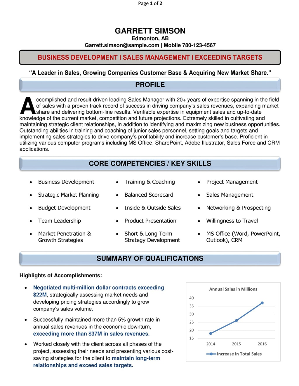Free resume services edmonton sample of cover letter for nursing job