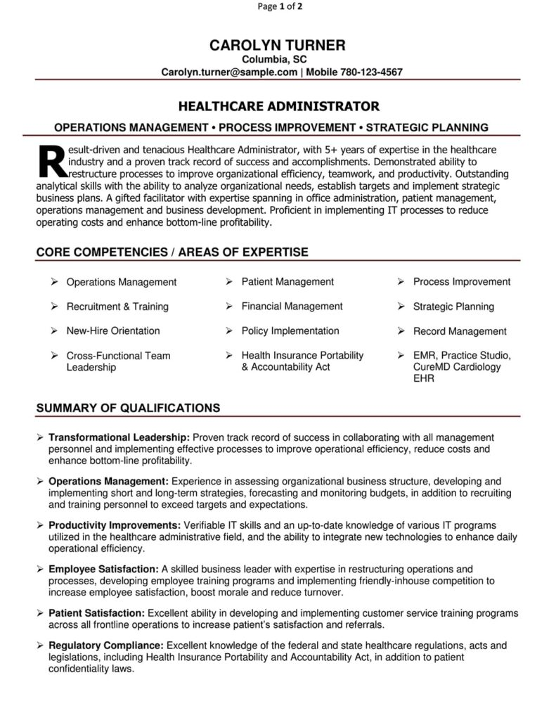 Edmonton-Resume-Services-Samples-3