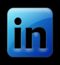 Edmonton Resume Services LinkedIn Profile Development