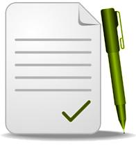 Edmonton Reusme Services Cover Letter