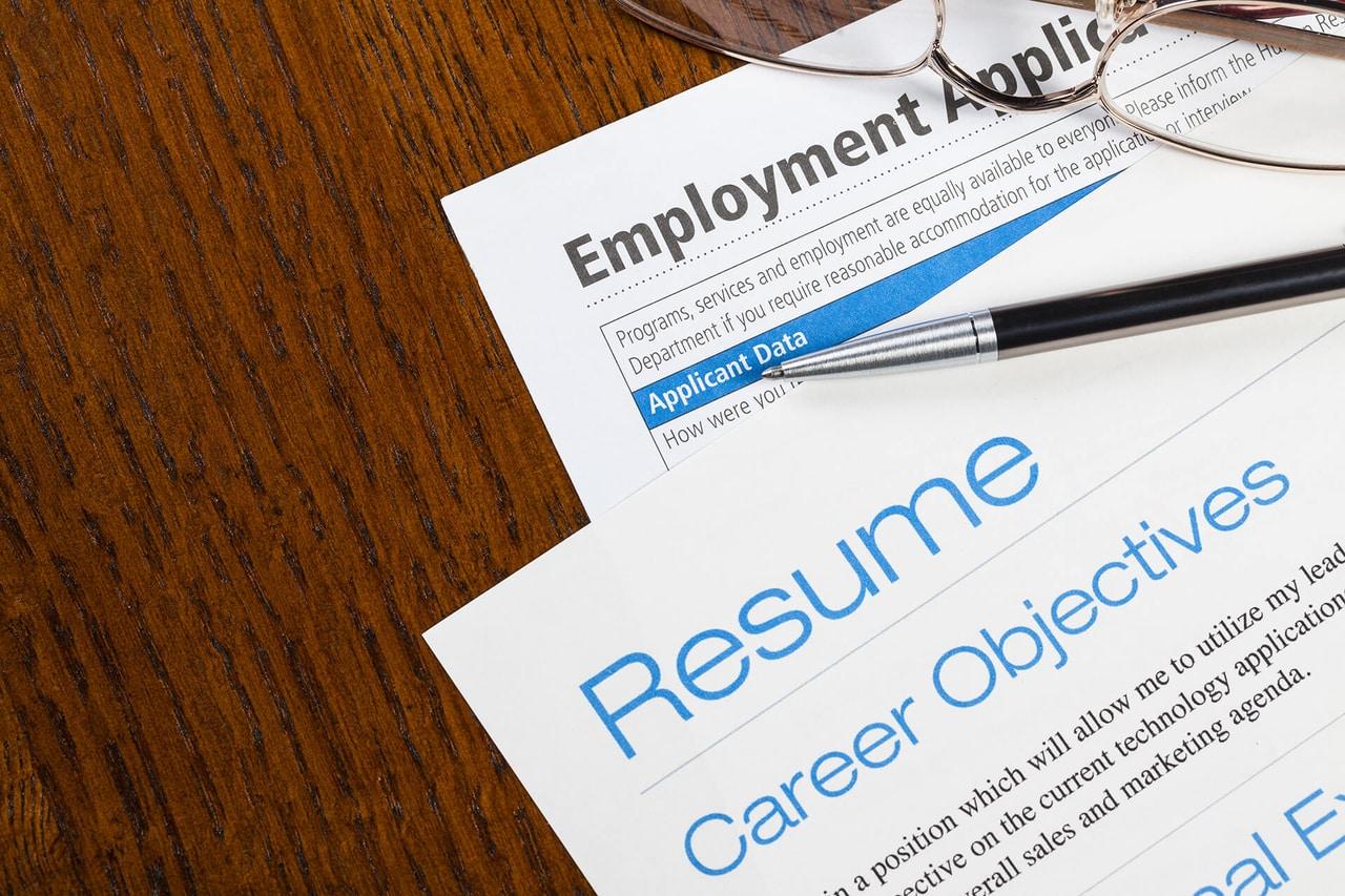 free resume services edmonton