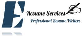 Edmonton-Resume-Services-Professional-Resume-Writers-logo