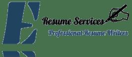 Edmonton-Resume-Services-Professional-Resume-Writers-logo