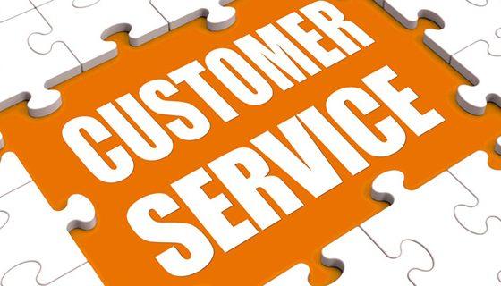 Edmonton Resume Services - Customer-Service
