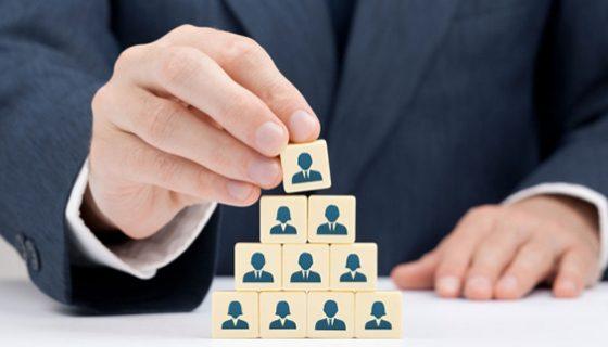 Edmonton Resume Services - Human-Resources