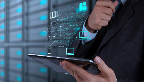 Edmonton Resume Services - Information-Technology